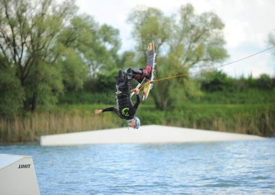 wakeboard-image