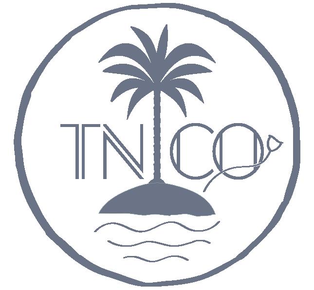 TNCO - BASE DE LOISIRS